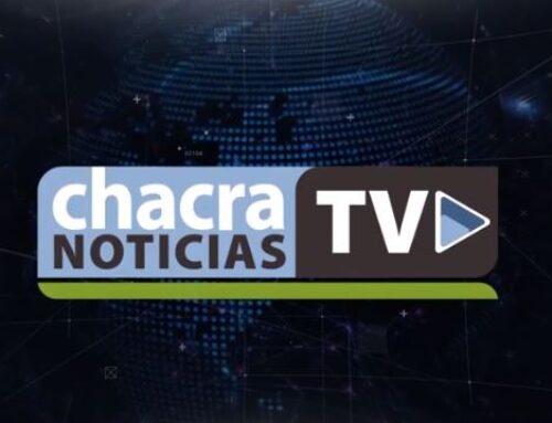LA NUEVA ERA DE LOS PRODUCTOS BIOLOGICOSSE INSTALO EN ARGENTINA