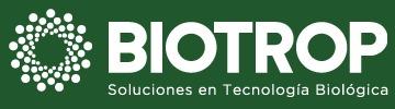 Biotrop Logo